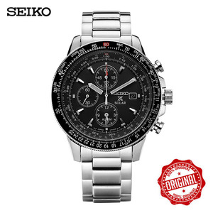 [세이코시계 SEIKO] SSC009P1 / 45mm SOLAR CHRONOGRAPH