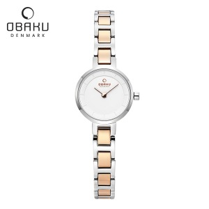 [오바쿠 OBAKU] PEACH (V198LXCISC) 20mm